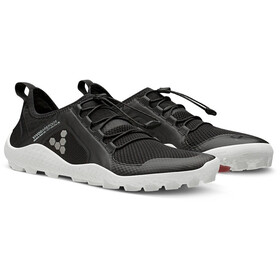 Vivobarefoot Primus Trail SG Shoes Men black